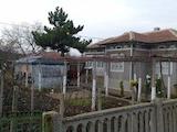House near Dobrich