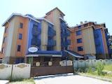 Удобен апартамент в комплекс от затворен тип, гр. Банско
