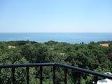 Отличен тристаен апартамент в комплекс Ривиера Парк 1/Riviera Park 1