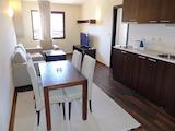 Тристаен апартамент в комплекс с модерен СПА център