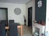 Просторен тристаен апартамент до НДК