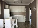 Стилно и практично жилище с атрактивна локация, на бул. Витоша