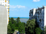 New two-bedroom apartment in Izgrev quarter of Burgas city