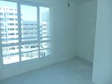 Едностаен апартамент с добра цена в Студентски град