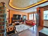 Изискан, дизайнерски обзаведен дом в Драгалевци