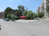 УПИ с отлична локация в Пловдив