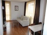 Двустаен апартамент с обзавеждане в гр. Банско