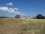 Development land near Novi Iskar