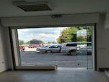 Комуникативен офис/магазин до зона Бизнес Парк в Младост 4