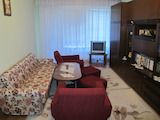One-bedroom apartment in the town of Pernik