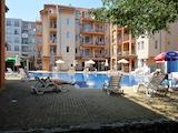 Тристаен апартамент в комплекс Каса Брава 2/Casa Brava 2