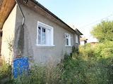 Къща само  на 7 км от град Велико Търново