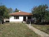 Изгодна къща на 5 км от гр. Балчик и морето