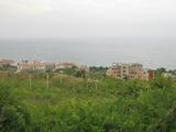 Земля под застройку в г. Бяла (Варна)