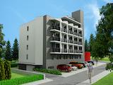 Двустаен апартамент в нова сграда, кв. Овча Купел