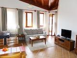 Двустаен апартамент в полите на Пирин