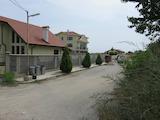 Голям регулиран парцел на 5 км от Пловдив