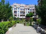 Двустаен пентхаус апартамент в Мелия Ризорт 6/Mellia Resort 6