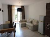 Двухкомнатная квартира в г. Черноморец