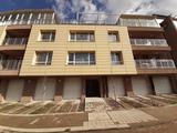 Нова сграда в Манастирски ливади - 2-ра фаза на хитов затворен комплекс