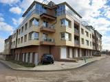 Residential building in Monasterski Livadi