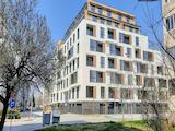 Royal Garden/«Роял Гарден» - элитный комплекс с современной и элегантной архитектурой