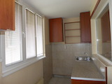 One-bedroom Apartment in Mladost 2 Quarter