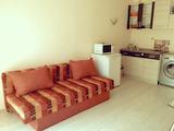Двустаен апартамент в Роуз Гардън/Rose Garden комплекс в Слънчев бряг