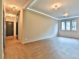 Четиристаен апартамент с елегантна визия в кв. Гео Милев