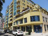 Тристаен апартамент ново строителство в Пловдив