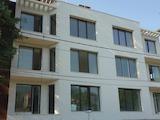 Слънчев четиристаен апартамент в полите на Витоша, кв. Бояна