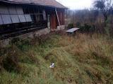Стара къща в село, само на 17 км от гр. Велико Търново