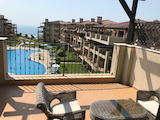 1-bedroom apartment in Kaliakria Resort