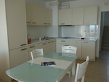 1-bedroom apartment in Marina Cape holliday complex