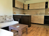 New 1-bedroom apartment in Viola 2 Complex in Nessebar