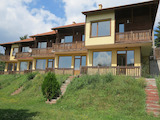 Townhouse at the foot of Plana Mountain near Borovets Ski Resort