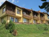 Къща с камина и прекрасна гледка към Рила планина