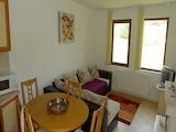 Тристаен апартамент в комплекс Стойките край ски курорт Пампорово