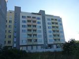 Регулиран парцел за строеж на нова жилищна сграда в кв. Овча купел 2