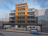 Комфортни нови жилища в кв. Банишора