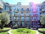 Атрактивен двустаен апартамент в комплекс Мелия 8/Melia 8