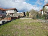 Регулиран парцел близо до центъра на СПА курорт Сапарева баня