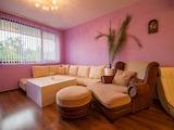 Апартамент с паркомясто в луксозен затворен комплекс в местност Камбаните