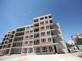 Тристаен апартамент в нова бутикова сграда, на метри от Парадайс мол