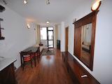 Двустаен апартамент в комплекс Елегант Спа / Elegant Spa