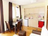 Тристаен апартамент в комплекс Каса Карина/Casa Carina