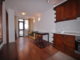 Двустаен апартамент в комплекс Елегант Спа/Elegant Spa