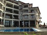 Двустаен апартамент със страхотна локация, Лозенец