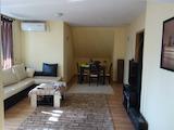 Тристаен апартамент в централния столичен район Зона Б-15