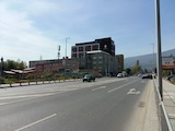 Голям офис в бизнес сграда до Парадайс мол